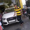 Dc AsWin Raj profile image