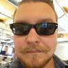 Barry Rolapp profile image