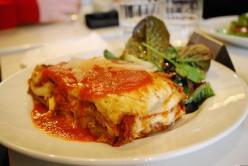 TOP 10 Must-Visit Restaurants in Bologna