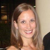 ccmedeiros profile image