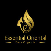 essentialoriental profile image