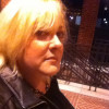 TamarFleishman profile image