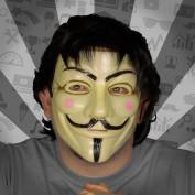 CoachJoey profile image
