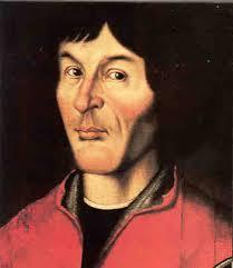 Copernicus, Nicolas