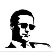 DonnyDrako profile image