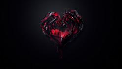 Cardiac Amnesia