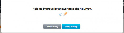 Taking surveys can earn you real cash for a few minutes work.