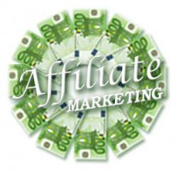 Clickbank Affiliate Marketing essentials