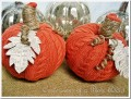 42 Super Easy Halloween Craft Ideas