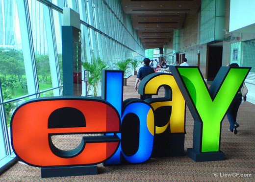 Ebay it and earn from stuff you never use
