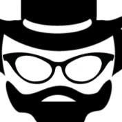 Bentlymontclaire profile image