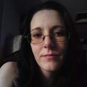 Robz105 profile image