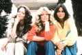 Charlie's Angels – Jiggle TV in the 1970s