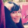 Valentia Sedano profile image
