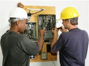 Skilled labor can provide an economical solution to college costs.