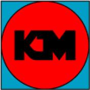 KaiserM profile image