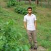 Monoyer Chowdhury profile image
