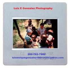 Cool DIY Photography Hacks