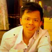 DennisLiu0955 profile image