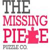 missingpiecepuz profile image