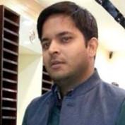 Dr Arpit Awasthi profile image