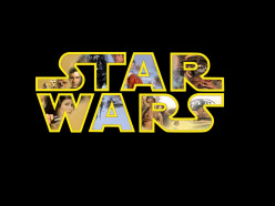 10 Facts About Star Wars