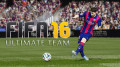 FIFA 17 Ultimate Team—How to Make 40K a Day with Very Little Effort