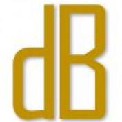 dburkeaz profile image