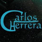 carlosh442 profile image
