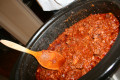 One Pot Meal: Hawaiian-style Pork Chili