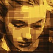 kayenta profile image