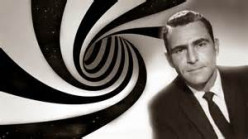 Rod Serling: More Than Just The Twilight Zone