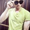 Gaurav Dangi profile image