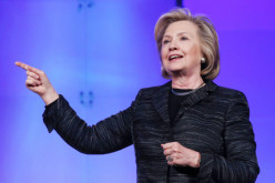 Why Hillary Clinton's Fight for a Minimum Wage Increase Makes Sense