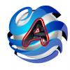 Apkdevil profile image