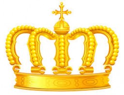 When I Get To Heaven, Have I Earned Any Crowns? A Brief Study Of Rewards In Heaven