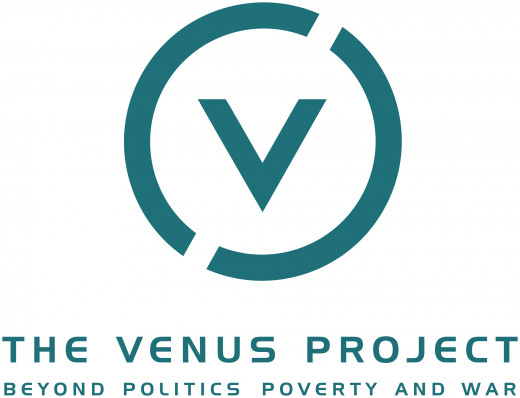 The Venus Project advocates an alternative vision for a sustainable new world civilization unlike any social system that has gone before.