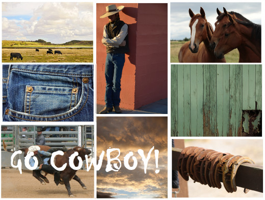 Ideas for kids 39 western cowboy cowgirl bedroom d cor for Cowgirl bedroom ideas for kids