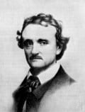 Edgar Allan Poe - A Mystery In Life, More Mysterious In Death