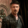 Petyr Baelish - The Best Villain in Game of Thrones