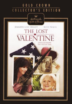 The Lost Valentine Movie Review