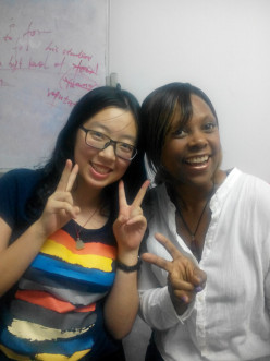Seven Different Ways to Become a TEFL Teacher in China