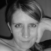pepaqua profile image