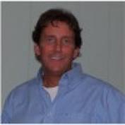 onedodd profile image