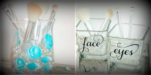 Floral Design & Personalized Can be purchased at etsy.com rranging from $21-$32