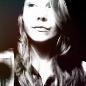 devh11890 profile image