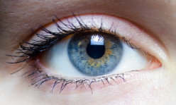 Israeli Breakthrough Offers Hope for Corneal Transplant Patients