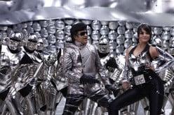 Endhiran (Robot) Movie Review