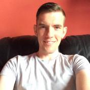CallumCharles profile image