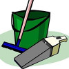 Cleaning Mitcham profile image